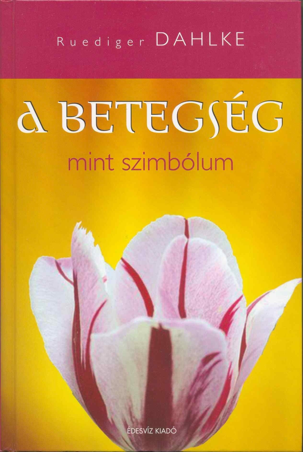 a_betegseg_mint_szimbolum kép