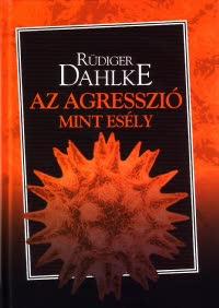 az-agresszio-mint-esely kép