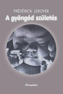 gyonged_szuletes kép