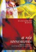 noi-szexualitas kép